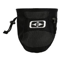 Easton Deluxe Release Pouch