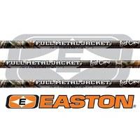 EASTON FULL METAL JACKET 340