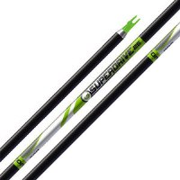 EASTON SUPERDRIVE 290
