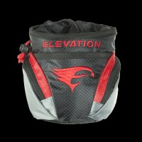 Elevation Core Release Pouch O