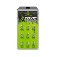 FLYING ARROW TOXIC REPL 100GR