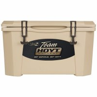 GRIZZLY 15 HOYT COOLER