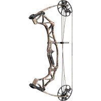 Hoyt Klash 50/29 Rh Xtra