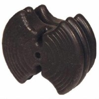 LIMBSAVER CABLE GUARD DAMPNER