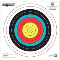 Nice Targets 40 Cm 1 Spot