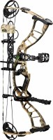 Hoyt Powermax Kit 40 Rh Max1