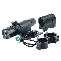 PSE TACTICAL LASER LIGHT