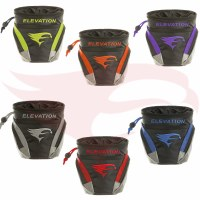 Elevation Core Release Pouch R