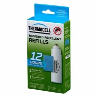 THERMACELL MOSQUITO