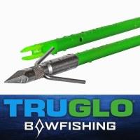 Truglo Speed Shot Bowfish Arro