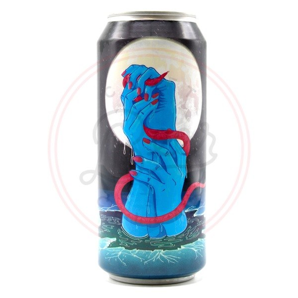 Good Monster - 16oz Can
