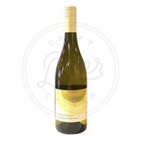 Chardonnay - 750ml