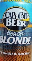 Beach Blonde - 16oz Can