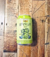 Hopslam - 12oz Can