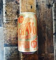 El Chavo - 12oz Can