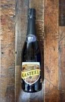 Kasteel Donker - 750ml