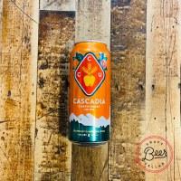 Grapefruit Cider - 16oz Can