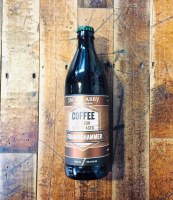 Coffee Framinghammer - 500ml