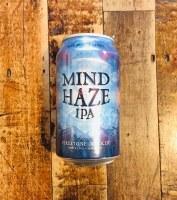 Mind Haze - 12oz Can