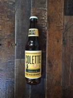 Colette - 12oz