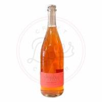 Cranberry Pinot Gris - 750ml