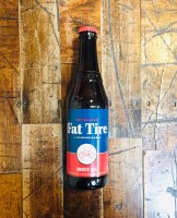 Fat Tire - 12oz