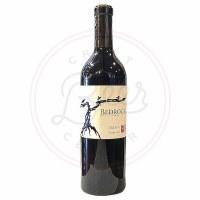 Old Vine Zinfandel - 750ml