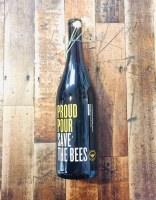 Save The Bees Pinot Noir - 750