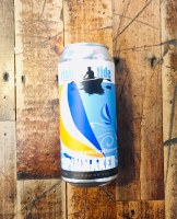 Spinnaker - 16oz Can