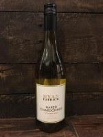 Naked Chardonnay - 750ml