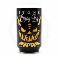 Enjoy By Series - 12oz Can