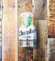 Dunkel Lager - 12oz Can