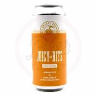 Juicy Bits - 16oz Can
