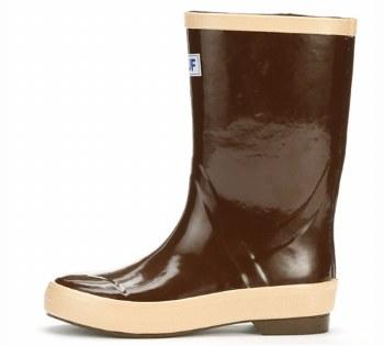 Kids' Xtratuf Boot