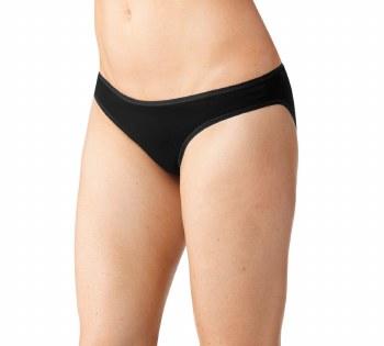 Women's Merino 150 Bikini