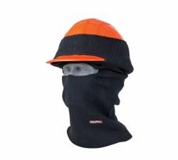 Hard Hat Balaclava One Size Fits Most