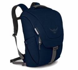 Men's FlapJack Pack Daypack
