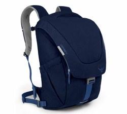 Women's FlapJill Pack Daypack