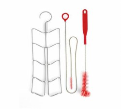 Hydraulics Cleaning Kit