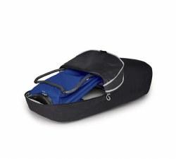 Poco LT Child Carrier Carry Case