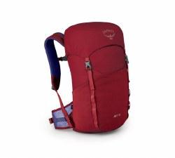 Jet 18L Kid's Backpack