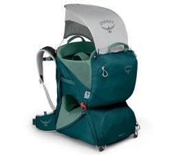 Poco LT Child Carrier