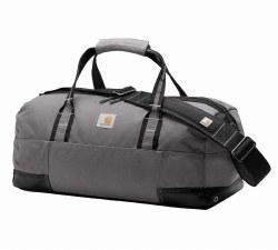Legacy 20 Inch Gear Bag