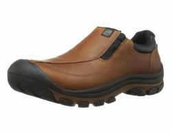 Men's Piedmont Slip-On