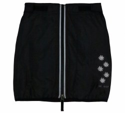 Milla Kids Short Skirt