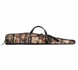 52-inch Shotgun Bag