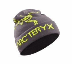 Men's Rolling Word Hat