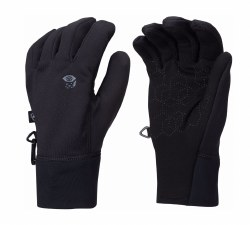 Men's Power Stretch Stimulus Glove