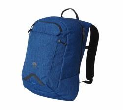 Dogpatch™ 25L Backpack