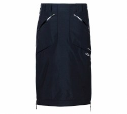 Supreme Thermium Mid Skirt